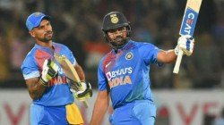 Rohit Sharma To Jos Buttler In List Look At Records That Can Be Broken In India England Odi Series