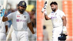 Ind Vs Eng Test Rishabh Pant Will Keep Rohit Will Be Opener Indian Team Selectors Feels Relaxed