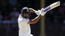 Rohit Sharma Overtake England Captain Root To Become Topscorer In India England Series