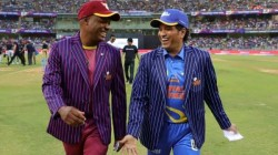 India Legends West Indies Legends Semi Final Preview When And Where To Watch All Details
