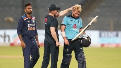 Ind Vs Eng Jos Buttler Praises Sam Curran Says It Is The Innings Influence Of Ms Dhoni