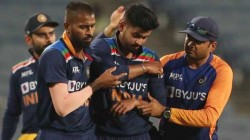 The Greater The Setback The Stronger The Comeback I Shall Be Back Soon Shreyas Iyer S Message