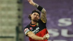 South African Legend Dale Steyn Leads The List Of Bowlers Who Have Worst Economy In Last Two Ipl