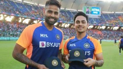 Axar Patel To Prasidh Krishna How India S Debutants Performed In Three Formats Against England