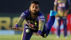 T20 World Cup 2021 Varun Chakravarty Axar Patel And Other Spinners Gonna Be Backup Bowling For India