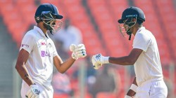 Ind Vs Eng India Top On Most Runs By A Teams Tail In 2021 Take A Look On The Numbers