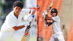 Ind Vs Eng List Of Top Five Batting Averages For Indian Players Includes Sachin Tendulkar Aged 21 Or Lower
