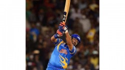 India Legends West Indies Legends Road Safety World Series Semi Final Match Score And Details