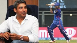 Ipl 2021 Ajay Jadeja Says Rishabh Pant Bowling Changes Is The Reason For Delhi Lose Against Rajasthan