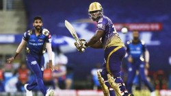 Ipl 2021 Mi Vs Kkr Andre Russell Vs Jasprit Bumrah And Other Players Matches To Watch Out
