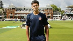 Ipl 2021 Arjun Tendulkar S Former Coach Reveals Unknown Story About Him At 16 Years Old