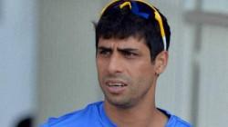 Ipl 2021 Mohammed Siraj Is More Skilfull Player Than Jasprit Bumrah Says Ashish Nehra