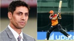 Ipl 2021 Ashish Nehra Explain Why Manish Pandey Not Regular In Indian Team