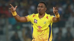 Ipl 2021 Dwayne Bravo Kagiso Rabada And Other Players With Most Wickets In An Ipl Season For Each Team