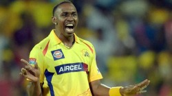 Ipl 2021 Dwayne Bravo Chris Morris And Other Last Over Specialist Bowlers Of This Season