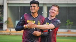 Shubman Gill To Andre Russel Players Who Can Help Kkr To Win Title In Upcoming Season