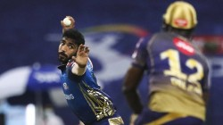 Ipl 2021 List Of Players With Most No Balls Since 2017 In Ipl Jasprit Bumrah Tops The List