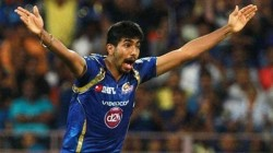 Ipl 2021 Jasprit Bumrah Trent Boult And Other Fast Bowers Who We Should Watch Out For 14th Season