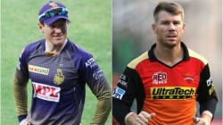 Ipl 2021 Kkr Vs Srh Head To Head Most Runs Most Wicket All Records You Want To Know