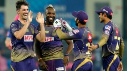Ipl 2021 Strength Strategy Weakness All You Want To Know About Eoin Morgan Lead Kkr