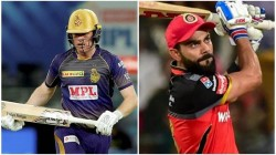 Ipl 2021 Strength Weaknes And All You Want To Know About Eoin Morgan Lead Kkr Vs Rcb Match