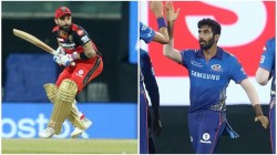Ipl 2021 Sandeep Sharma Ashish Nehra And Other Bowlers To Dimiss Virat Kohli Most Times In Ipl