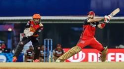 Ipl 2021 Virat Kohli Helps Glenn Maxwell To Overcome Batting Issues Says Brett Lee