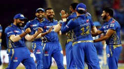 Ipl 2021 Rcb And Mumbai Indians Are The Best Teams Of First Week Of Ipl