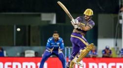 Ipl 2021 Three Turning Points In Mumbai Indians Vs Kolkata Knight Riders Match