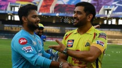 Ipl 2021 Csk Captain Ms Dhoni And Other Players To Watch Out In Csk Vs Dc Match