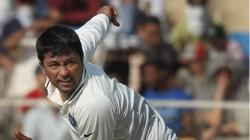 Ipl 2021 Kuldeep Yadav Is Very Important Player Of Kkr Says Pragyan Ojha