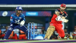 Ipl 2021 Glenn Maxwell Have Crucial Role In Rcb Says Simon Katich
