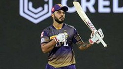 Ipl 2021 Nitish Rana To Harshal Patel Players Who Could Get A Chance In Team India If Continue Form