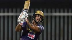 Ipl 2021 Match Number 3 Kolkata Knight Riders Vs Sunrisers Hyderabad Toss Playing Xi And Highlights