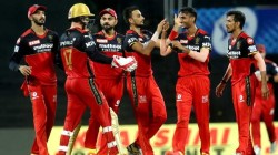 Ipl 2021 We Have Contributions From Various Batsmen Sanjay Bangar Explains What Made Rcb Different