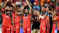 Ipl 2021 From Zero To Record Margin Lose Most Embarassing Moments In Ipl