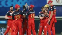 Ipl 2021 Match 6 Sunrisers Hyderabad Royal Challengers Bangalore Toss Scoreboad And Highlights