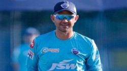 Ipl 2021 Ricky Ponting Asks Shreyas Iyer To Be The Twelth Man Of Delhi Capitals