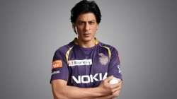 Ipl 2021 Shahrukh Khan Apologies To All Kkr Fans After Lose Against Mumbai Indians