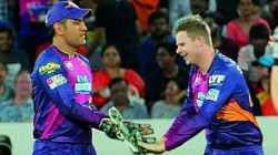 Steve Smith Ran Out Of Ideas And Ms Dhoni Helped Rising Pune Supegiant To Reach Final Feels Rajat Bh