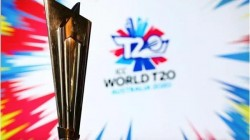 T20 World Cup 2021 Bcci Set To Host At Nine Venues Pakistan Players Will Get Visa