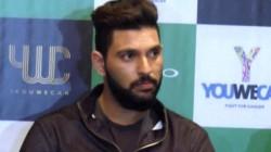 Ipl 2021 He Deserves To Be Man Of The Match Yuvraj Singh Picks Hardik Pandya As Best In Mi Srh Match