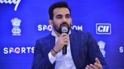 Ipl 2021 He Is Mi S Trump Card We Will Use Him In Aggressive Manner Zaheer Khan About Jasprit Bumrah