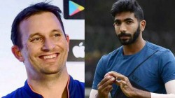 He Played Major Role In Career Jasprit Bumrah Reveals He Talk To Shane Bond Even He Is With India