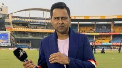 Aakash Chopra Questions Kuldeep Yadav S Absence In Indian Test Team