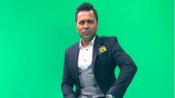 Ind Vs Sl Aakash Chopra Pick India S Probable Playing 11 Includes Prithvi Shaw And Ishan Kishan