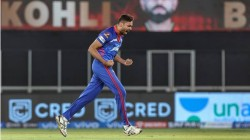 Ipl 2021 Avesh Khan Moeen Ali And Other Ex Players Rcb Can Target For The Next Auction