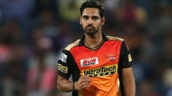 Ipl 2022 Aakash Chopra Pick Rashid Khan And Other Players Whom Hyderabad Should Retain Before Mega Auction
