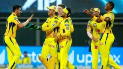 Ipl 2021 Who Is Game Changer At Csk Parthiv Patel Names English Allrounder Moeen Ali