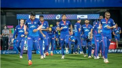Ipl 2021 Delhi Capitals Team Goes Under Isolation After Two Kkr Players Tested Positive For Covid